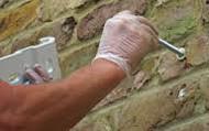 fixing awnings in Kent