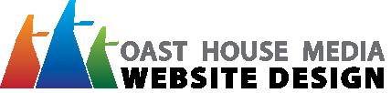 oast house media (kent)