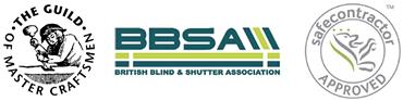 awning trade logos